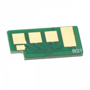 ML-1640 Replacement chip