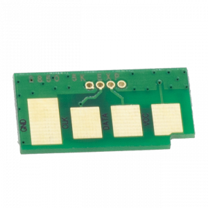 HP2850 Replacement chip