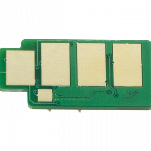 MLT-D303E Replacement Chip
