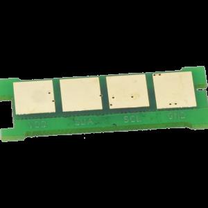 4300 chip