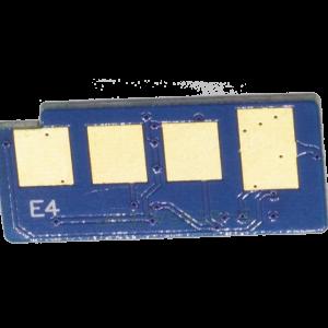 6555-chip