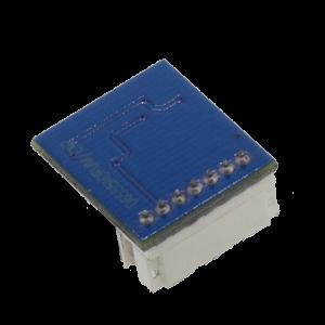 6555dr-chip