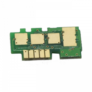 D305 replacement chips